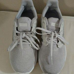 Adidas ortholite sneakers